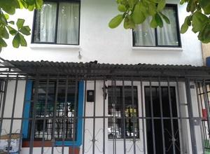 Casa En venta en Cali, El Morichal - Cali