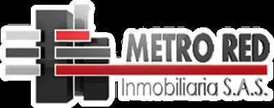 Metrored Inmobiliaria Sas