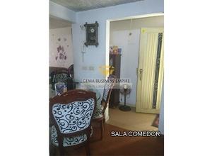 Apartamento En venta en Cali, Alfonso Lopez I - Cali