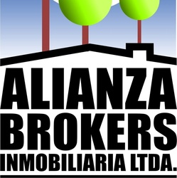 Alianza Brokers