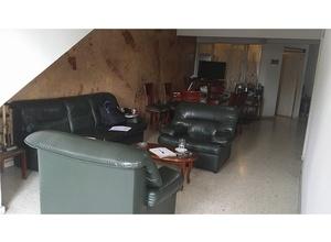 Casa En venta en Cali, Los Pinos - Cali