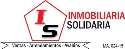 Inmobiliaria Solidaria , Agencia cali