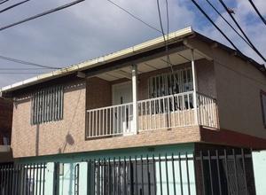 Casa En alquiler en Cali, Las Granjas - Cali