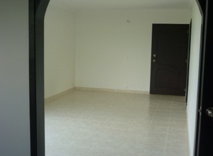 Apartamento En venta en Cali, El Ingenio - Cali