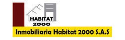 Inmobiliaria Habitat 2000