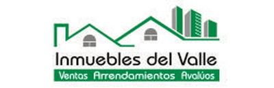 Inmuebles Del Valle