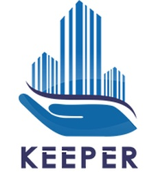 Keeper Inmobiliaria