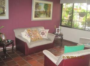 Casa En venta en Cali, Las Quintas de Don Simón - Cali
