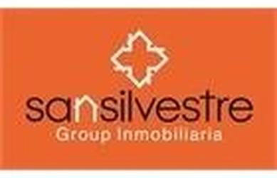 San Silvestre Group Inmobiliaria