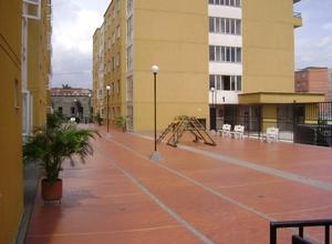 Apartamento En venta en Cali, Las Delicias - Cali