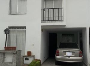 Casa En venta en Cali, Ciudadela Comfandi - Cali