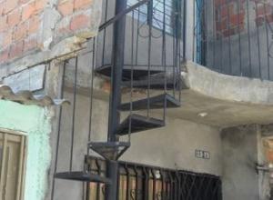 Casa En venta en Cali, Manuela Beltrán - Cali