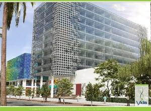 Oficina Para arrendar y/o vender en Cali, 3 de Julio - Cali