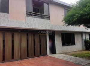Casa En venta en Cali, Vipasa - Cali