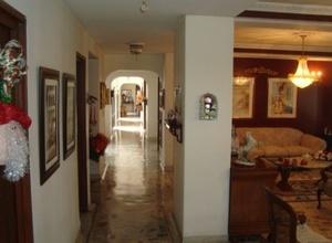 Apartamento En venta en Cali, Ciudad Capri - Cali