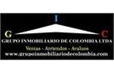 Grupo Inmobiliario de Colombia