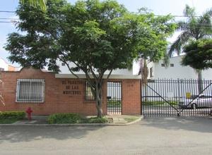 Casa En alquiler en Palmira, Las Mercedes - Palmira