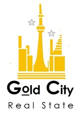 Gold City Real Estate
