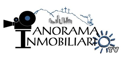 PANORAMA INMOBILIARIO TV