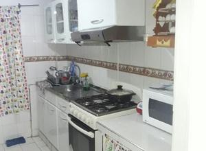 Apartamento En venta en Cali, Cañaverales - Los Samanes - Cali