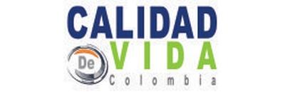 Calidad De Vida Colombia