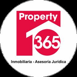 PROPERTY 365 S.A.S.