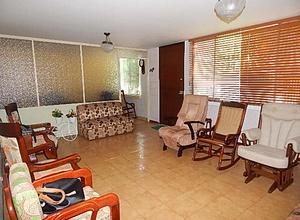 Casa En venta en Cali, El Lido - Cali