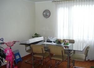 Apartamento En venta en Cali, Juanambú - Cali