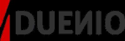 Duenio