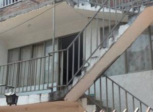 Casa En venta en Cali, Santo Domingo - Cali