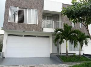 Casa En venta en Palmira, Las Mercedes - Palmira