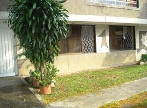 Casa En venta en Cali, La Flora - Cali