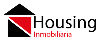 Housing Inmobiliaria Sas