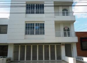 Apartamento En venta en Palmira, Las Mercedes - Palmira