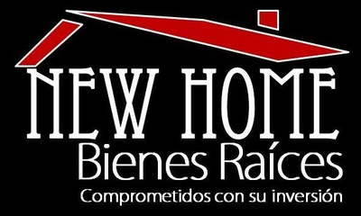 New Home Bienes Raices