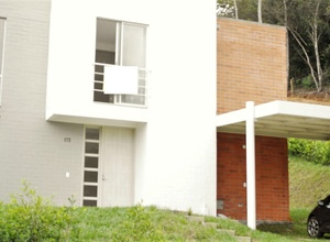 Casa En venta en Jamundí, Verde horizonte - Jamundí
