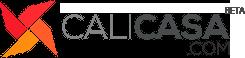 CaliCasa