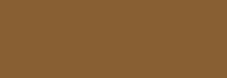 Brandy House Logo