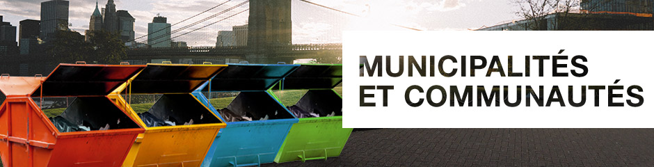 Sustainability Stories Button_Municipalities_FR