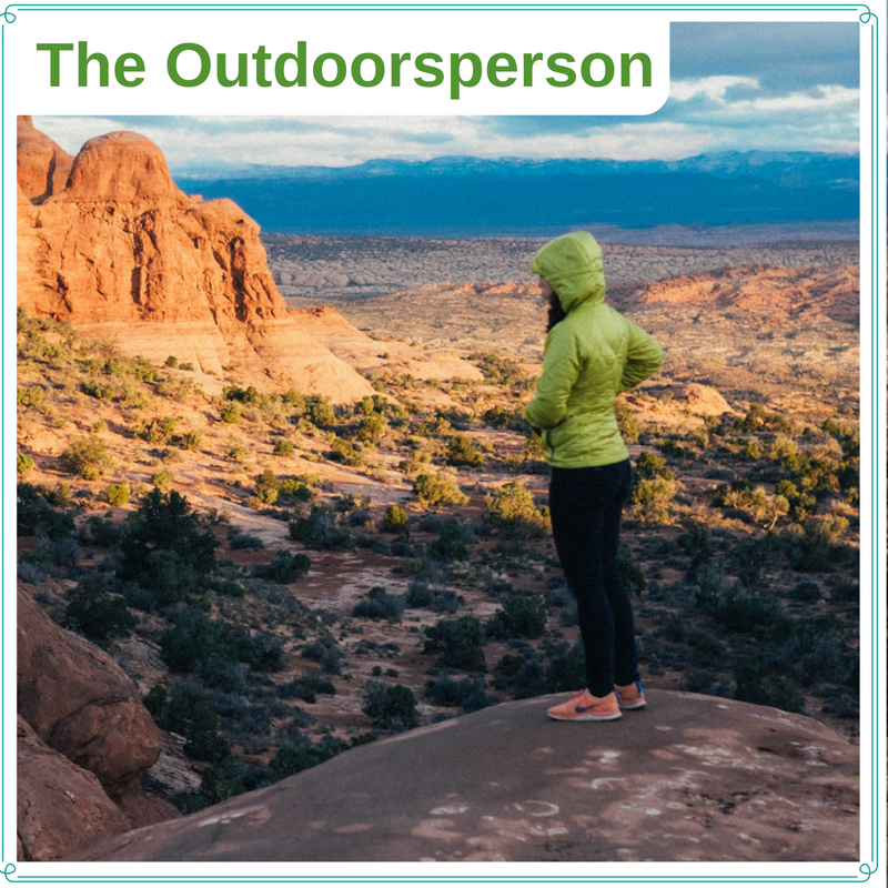 the-outdoorsperson