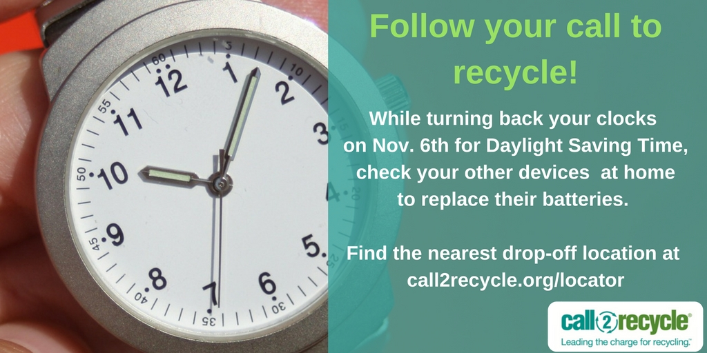 Vermont Collection Sites | Call2Recycle | United States