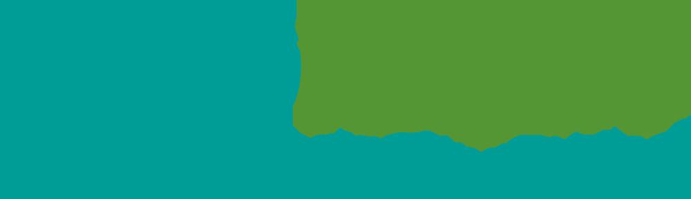 c2r-hires-logo-2016