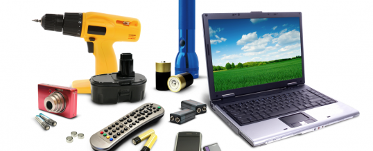 THE CHALLENGE OF LEGISLATING E-WASTE RECYCLING