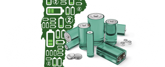 Vermont Takes the Lead with Expanded 
