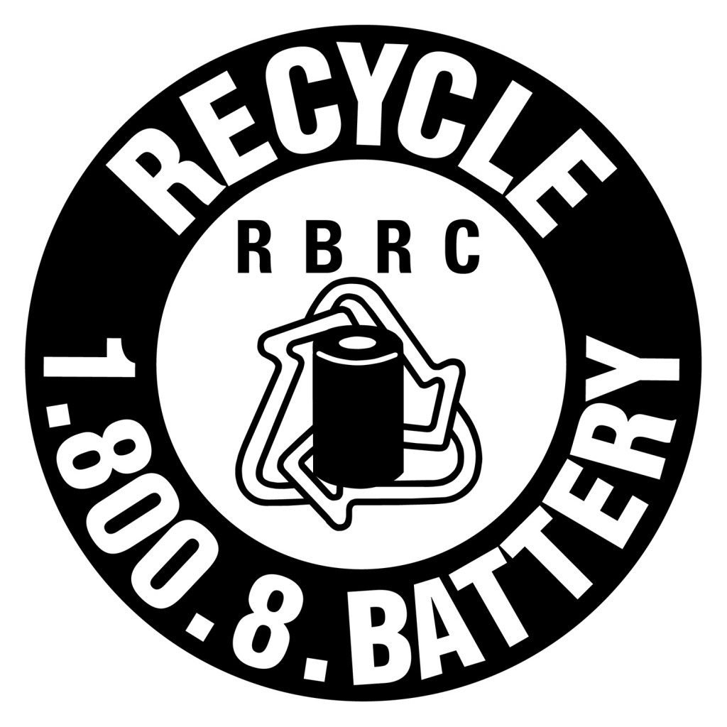 The Call2Recycle Battery Seal Celebrates Its 20th Birthday!