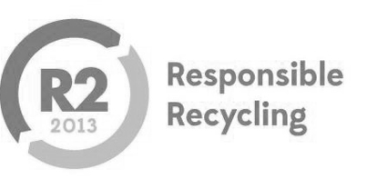 Certifications & Audits | Call2Recycle | United States