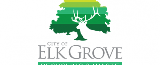 Collection Spotlight: Elk Grove