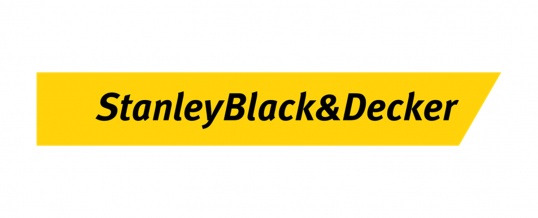 Steward Spotlight: Stanley Black & Decker