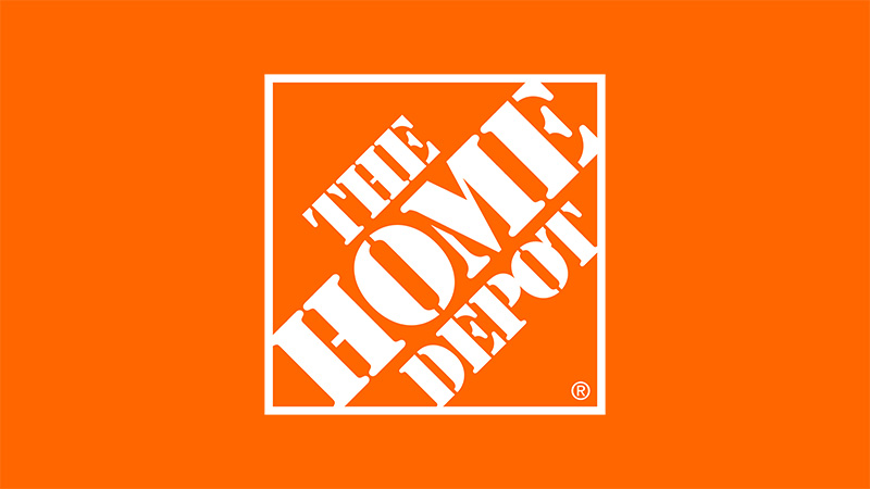 Call2Recycle: The Home Depot Recycles Ten Million Pounds of Rechargeable Batteries