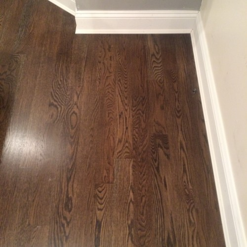 Northport Wood Flooring